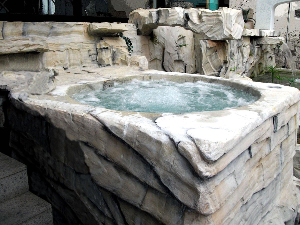 styreps-pool