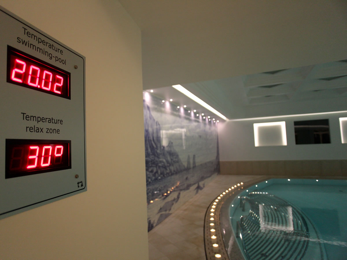 swimming-pool-temperature
