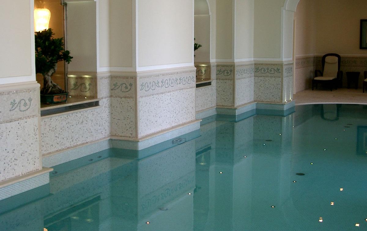heated-swimming-pool-01